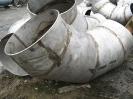 отводы секционные 630*10 Ст12(08)Х18Н10Т